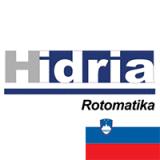 Hidria-Rotomatika