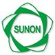 Вентиляторы Санон (Sunon)