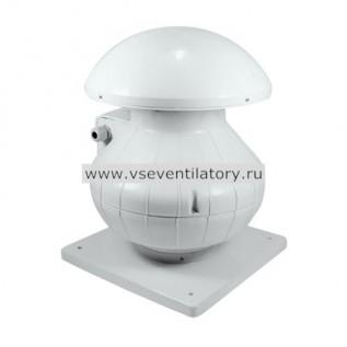 Вентилятор крышный Dospel EURO 0D 150