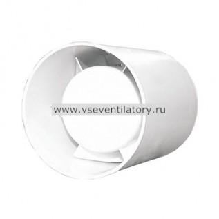 Вентилятор канальный круглый Dospel EURO 1 100