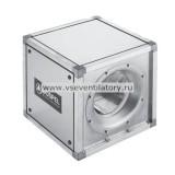 Вентилятор канальный прямоугольный Dospel M-Box 350/500