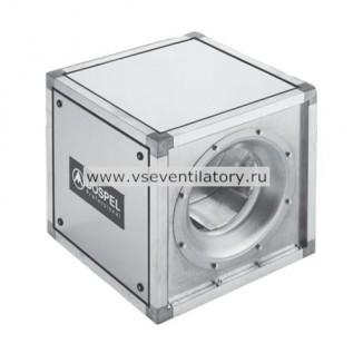 Вентилятор канальный прямоугольный Dospel M-Box 630/800