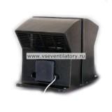 Вентилятор крышный Dospel MAGNUM 150