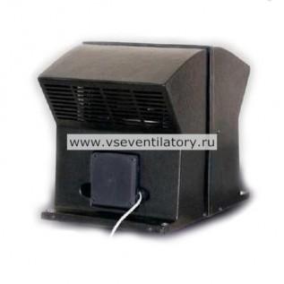 Вентилятор крышный Dospel MAGNUM 160