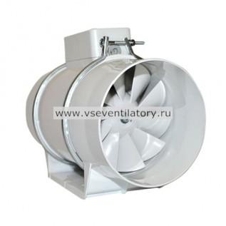 Вентилятор канальный круглый Dospel TURBO 125 LS