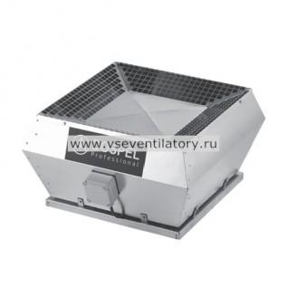 Вентилятор крышный Dospel WDD 450