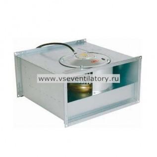 Вентилятор канальный прямоугольный Dospel WKS 1500