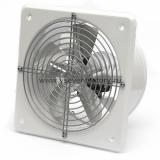Вентилятор осевой Dospel WB-S 150