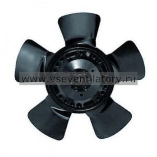 Вентилятор осевой EBMPAPST A2D200-AA02-01