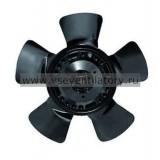 Вентилятор осевой EBMPAPST A2E200-AF02-01