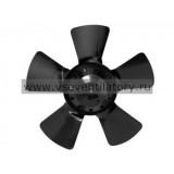 Вентилятор осевой EBMPAPST A2E250-AE65-01