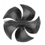 Вентилятор осевой EBMPAPST A3G330-AA58-01