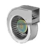 Вентилятор центробежный EBMPAPST G1G085-AB05-01