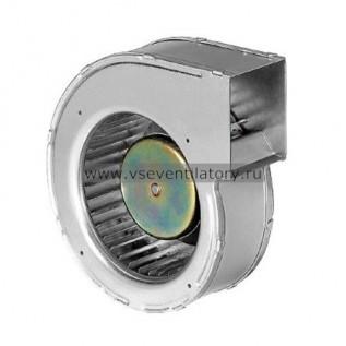 Вентилятор центробежный EBMPAPST G1G140-AV17-02