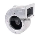 Вентилятор центробежный EBMPAPST G2E085-AA01-01