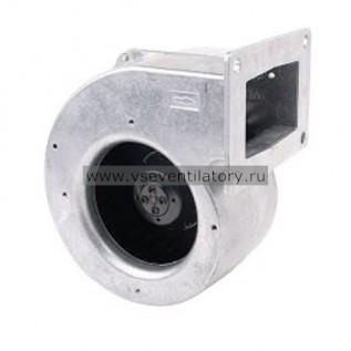 Вентилятор центробежный EBMPAPST G2E120-AR77-01