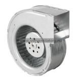 Вентилятор центробежный EBMPAPST G3G133-DD11-02