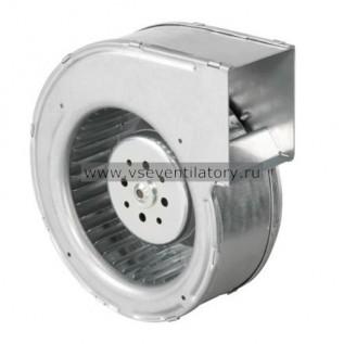 Вентилятор центробежный EBMPAPST G3G133-DD05-02