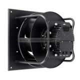 Вентилятор центробежный EBMPAPST K3G500-AG06-03