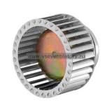 Вентилятор центробежный EBMPAPST R1G108-AB41-02