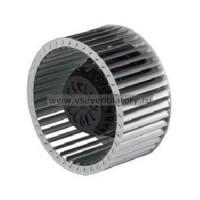 Вентилятор центробежный EBMPAPST R4E355-AL02-05