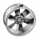 Вентилятор осевой Nicotra Gebhardt ARA 61-0315–4D