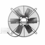 Вентилятор осевой Nicotra Gebhardt ATA 61-0630–6E