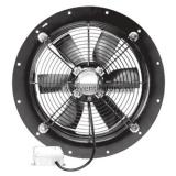 Вентилятор осевой Nicotra Gebhardt AWA 11-0200–2E