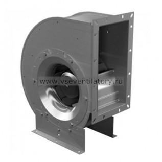 Вентилятор центробежный Rosenberg DHAE 400-4