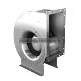 Вентилятор центробежный Rosenberg DRAD 200-4B
