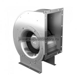 Вентилятор центробежный Rosenberg DRAD 250-4