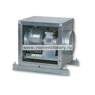 Вентилятор центробежный в корпусе Soler Palau CHAT/4-400