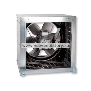 Вентилятор осевой Soler Palau CHGT 800