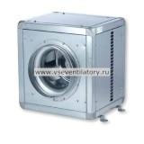 Вентилятор центробежный в корпусе Soler Palau CHVB/4-3000/315