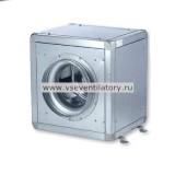 Вентилятор центробежный в корпусе Soler Palau CHXT/4-3000/315