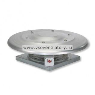 Вентилятор крышный Soler Palau CRHB/4-400
