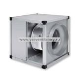 Вентилятор центробежный в корпусе Soler Palau KABB/4-3000/315