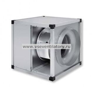 Вентилятор центробежный в корпусе Soler Palau KABB/4-4000/355