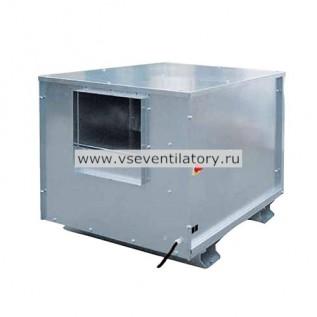 Вентилятор центробежный в корпусе Soler Palau KCTR-355