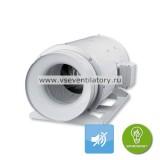 Вентилятор канальный круглый Soler Palau TD-1300/250 SILENT ECOWATT