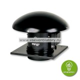 Вентилятор крышный Soler Palau TH-2000/315 ECOWATT