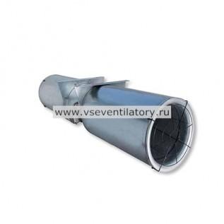 Вентилятор струйный Soler Palau TJFT/2/4-400-C