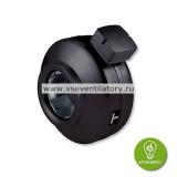 Вентилятор канальный круглый Soler Palau VENT-125 ECOWATT