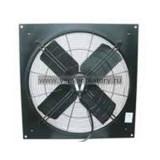 Вентилятор осевой Ziehl-Abegg FB035-4DE.4Y.A4P (130956)