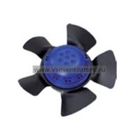 Вентилятор осевой Ziehl-Abegg FB020-2EI.W8.V5 (139688)