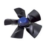Вентилятор осевой Ziehl-Abegg FB035-4EA.WD.A5 (139666)