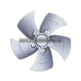 Вентилятор осевой Ziehl-Abegg FL035-4EA.2C.A5P