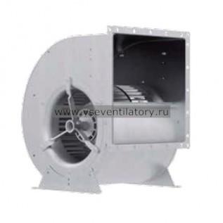 Вентилятор центробежный Ziehl-Abegg RD25P-4EW.4N.1L