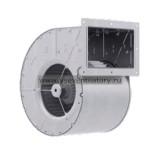 Вентилятор центробежный Ziehl-Abegg RD20S-4DW.4F.2L