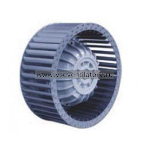 Вентилятор центробежный